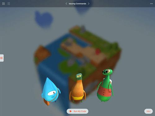 los-usuarios-podran-aprender-a-programar-con-swift-playgrounds