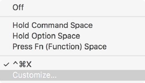 menu-donde-se-encuentra-la-opcion-personalizar