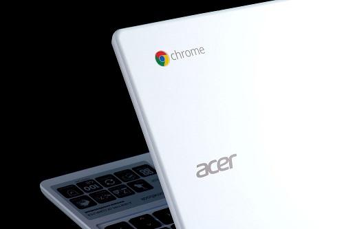 acer-chromebook-3