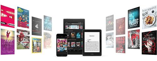 ahora-podras-disfrutar-de-libros-electronicos-y-mas
