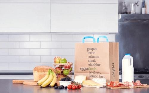 amazon-estaria-ofreciendo-alimentos-no-perecederos