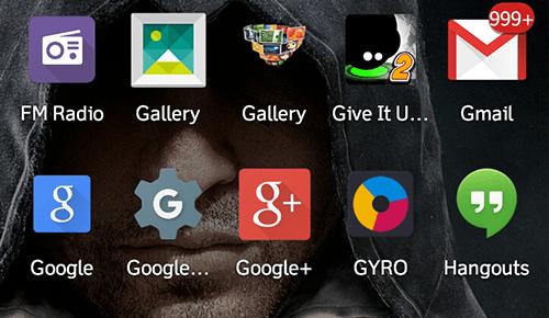 android-cuenta-con-aplicaciones-pre-instaladas-de-manera-obligatoria