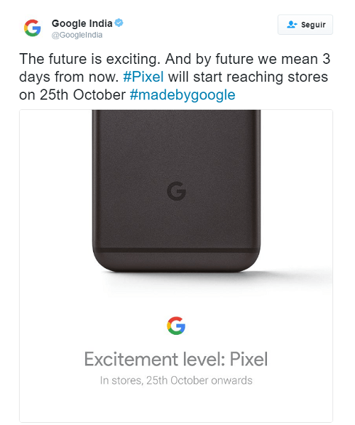 anuncio-de-google-india