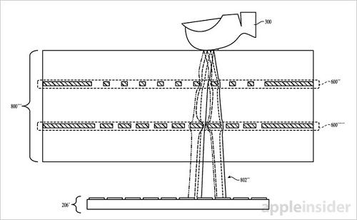 apple-utilizaria-un-lente-electrostatico