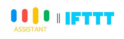 assistant-e-ifttt