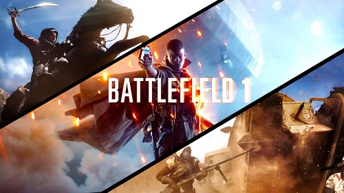 battlefield-1-3