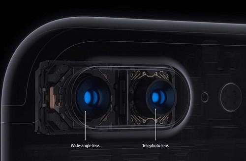 camara-dual-del-iphone-7