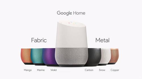 colores-para-el-google-home