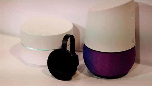 compatibilidad-con-google-home