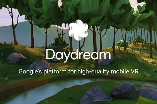 daydream-hight-quality-mobile-vr