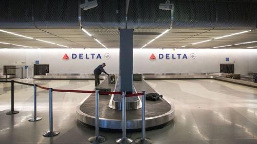 delta-tag-3