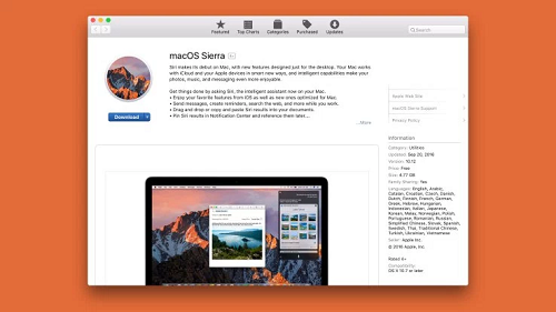 descarga-manual-de-macos-sierra