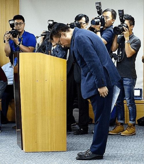 dong-jin-koh-ofrece-disculpa-por-parte-de-la-compania