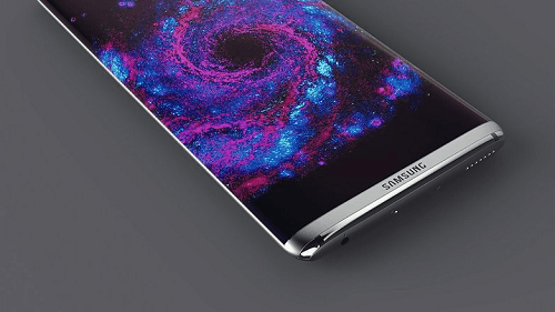 el-galaxy-s8-vendra-con-un-nuevo-diseno