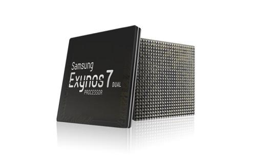 exynos-7-dual-7270