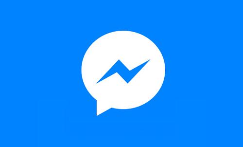 Consejos para que no gastes muchos datos móviles — WhatsApp