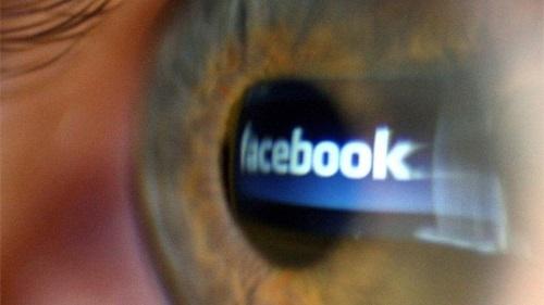 facebook-censure-1