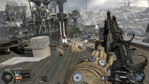 gameplay-de-titanfall-2
