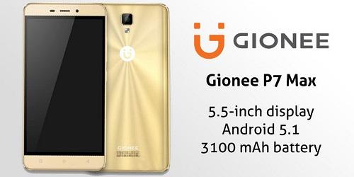 gionee-p7-max