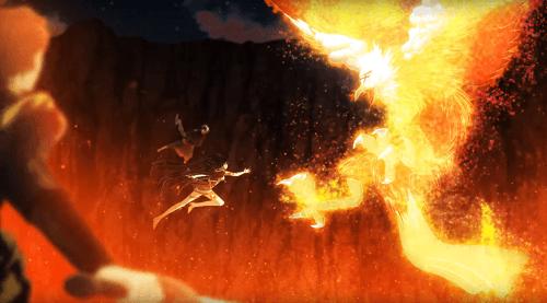 god-wars-future-past-nos-muestra-su-primera-cinematica