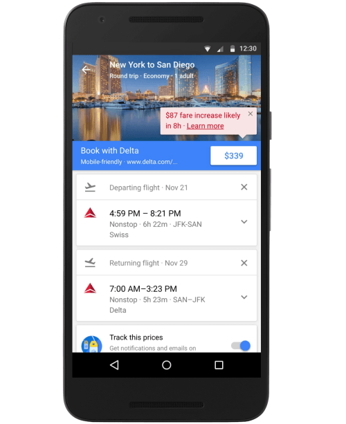 google-flights-2