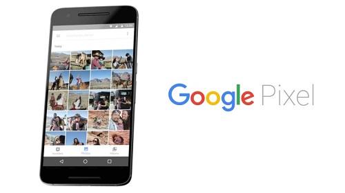 google-pixel-estan-disponibles-para-utilizar-cualquier-operadora