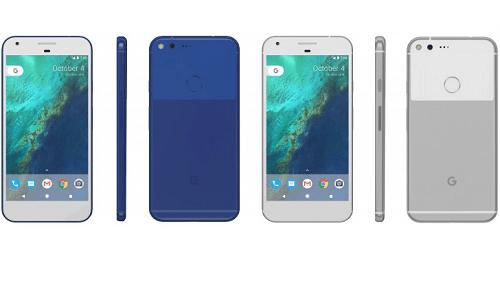 google-desvela-su-pixel-y-pixel-xl