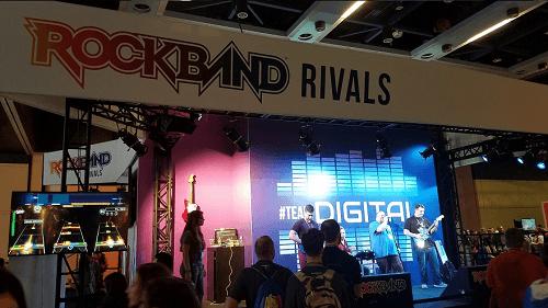 harmonix-celebrara-el-lanzamiento-de-rock-band-rivals