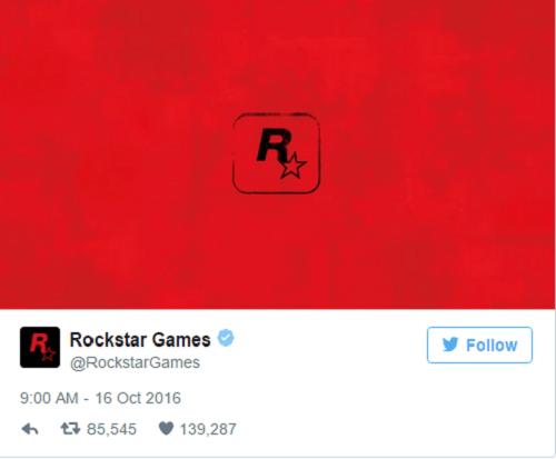 imagen-de-rockstar-games