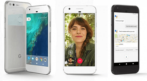 imagenes-oficiales-del-google-pixel