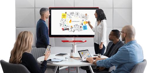 la-jamboard-como-la-herramienta-de-tecnologia-de-vanguardia-adecuada-para-los-espacios-empresariales-y-de-oficina