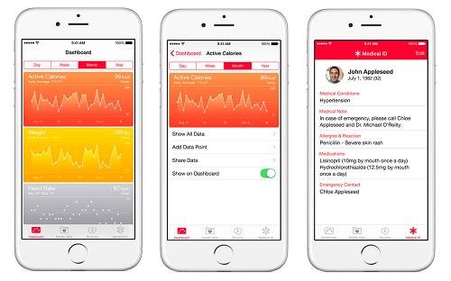 la-nueva-actualizacion-corrige-fallas-en-la-app-salud