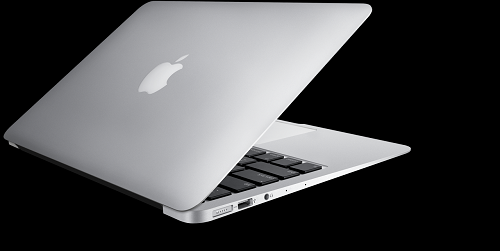 las-nuevas-macbooks-podrian-aparecer-a-finales-del-mes-de-octubre