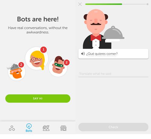 los-bots-llegan-a-duolingo