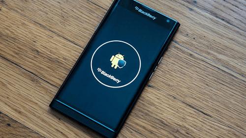los-parches-de-seguridad-para-android-ya-pueden-ser-descargados