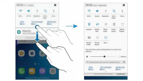 manual-de-usuario