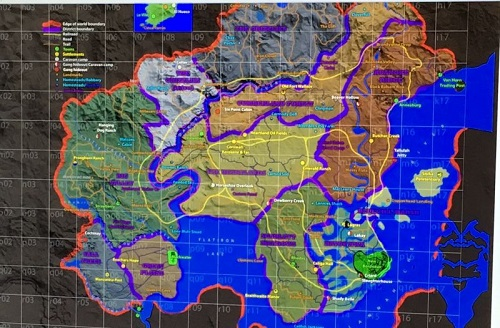 mapa-filtrado
