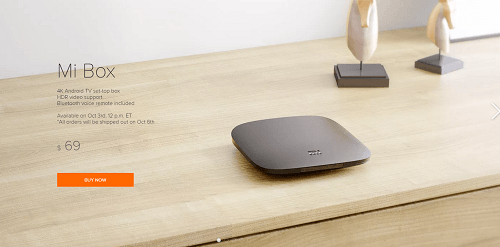 mi-box-disponible-en-la-pagina-de-xiaomi