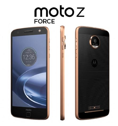 moto-z-force