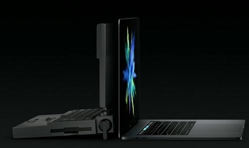 nuevas-macs