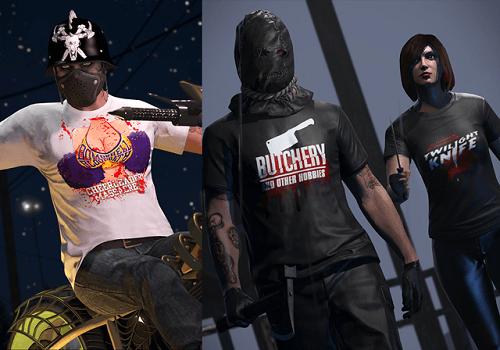 nuevas-camisetas
