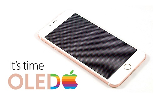 oled-iphone