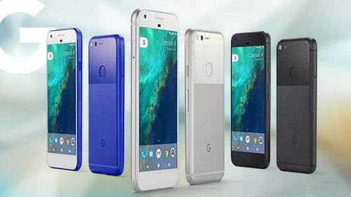 518558-google-pixel-news
