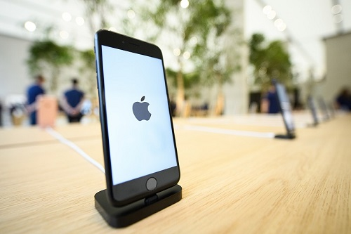 Apple-2-3