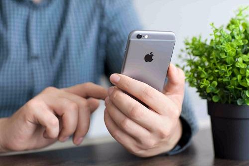 apple-pantalla-curva
