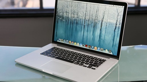 apple_macbook_pro_15