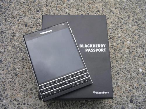 blackberry-passport