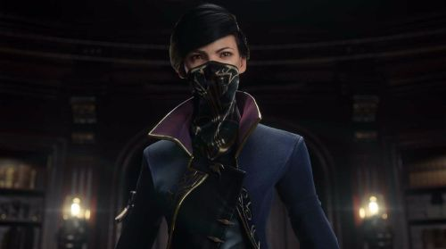 dishonored-2-para-pc