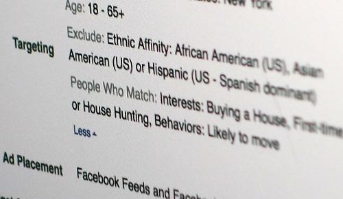 exclusion-de-anuncios-de-facebook