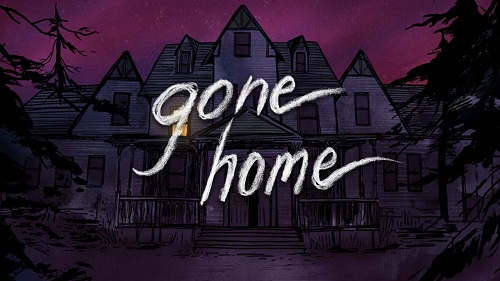 gone-home-2
